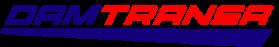 Damtransa-logotipas-kroviniu-perkrustymo-paslaugos